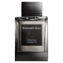 ESSENZE COLLECTION PERUVIAN AMBRETTE Туалетная вода
