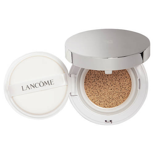 Lancome Miracle Cushion Компактное тональное средство 01 Pure Porcelaine lancome miracle forever