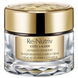 Re-Nutriv Ultimate Diamond Преображающий энергетический крем