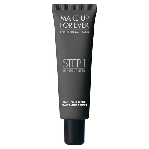 MAKE UP FOR EVER STEP 1 SKIN EQUALIZER Матирующая база под макияж STEP 1 SKIN EQUALIZER Матирующая база под макияж цена