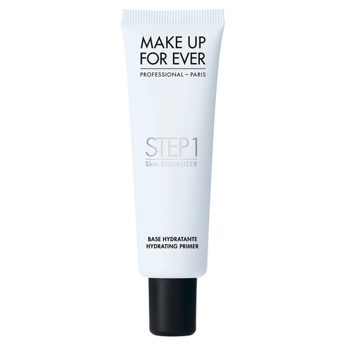 MAKE UP FOR EVER STEP 1 SKIN EQUALIZER Увлажняющая база под макияж STEP 1 SKIN EQUALIZER Увлажняющая база под макияж laser freckle removal machine skin mole removal dark spot remover for face wart tag tattoo remaval pen