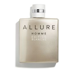 ALLURE HOMME ÉDITION BLANCHE Парфюмерная вода