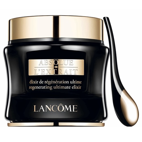 Lancome Absolue L'Extrait Эликсир для лица Absolue L'Extrait Эликсир для лица absolue l extrait эликсир для лица 50 мл