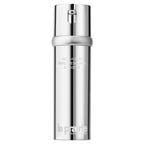 La Prairie Anti-Aging Collection Антивозрастная сыворотка Anti-Aging Collection Антивозрастная сыворотка soybean isoflavone anti aging female ovarian maintenance soy isoflavone menopausal relaxation
