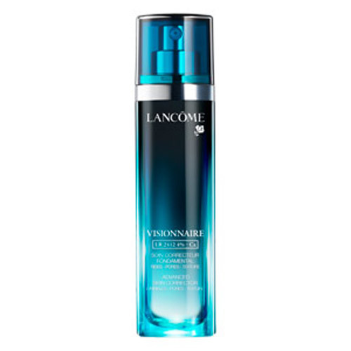 Lancome Visionnaire Advanced Plus Уход-корректор