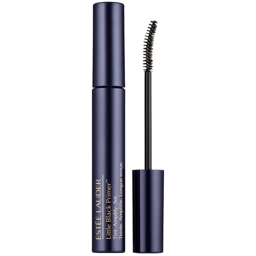Estee Lauder Little Black Primer Основа под тушь Little Black Primer Основа под тушь estee lauder sumptuous extreme mascara тушь для ресниц 1 extreme black