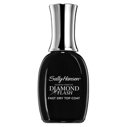 Верхнее покрытие-сушка Diamond Flash Fast Dry