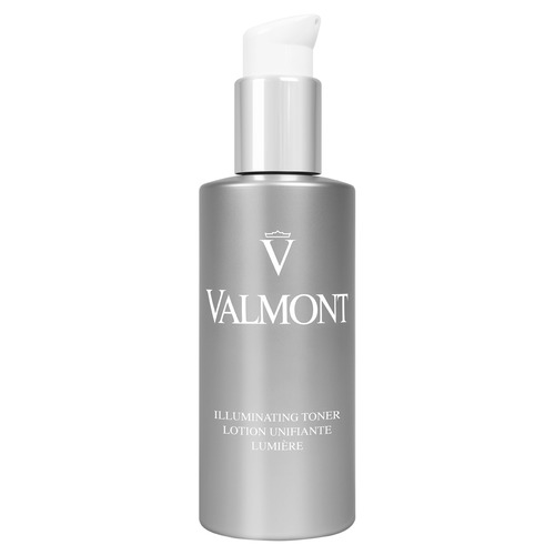 VALMONT Illuminating Toner Очищающий Лосьон для сияния кожи Illuminating Toner Очищающий Лосьон для сияния кожи compatible toner lexmark c930 c935 printer laser use for lexmark refill toner c940 c945 toner bulk toner powder for lexmark x940
