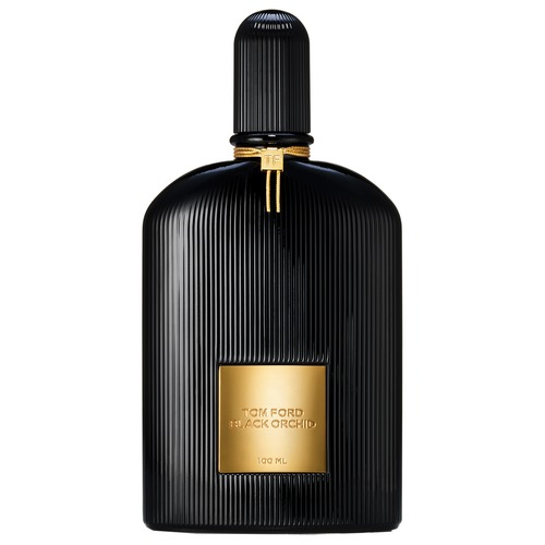 Tom Ford Black Orhid Парфюмерная вода-спрей Black Orhid Парфюмерная вода-спрей candour cd 51503 electric toothbrush waterproof usb charging sonic electric toothbrush adult toothbrush