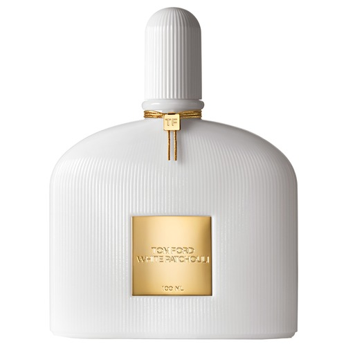 Tom Ford White Patchouli Парфюмерная вода-спрей