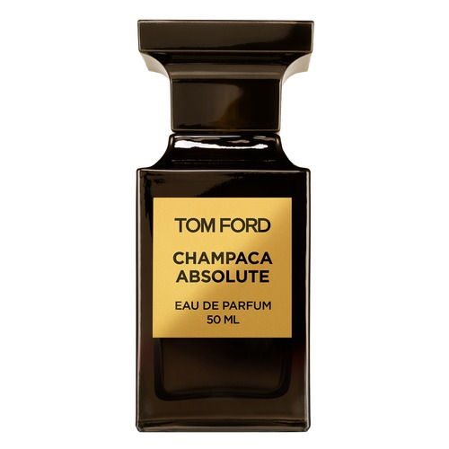 Tom Ford Champaca Absolute Парфюмерная вода Champaca Absolute Парфюмерная вода цена
