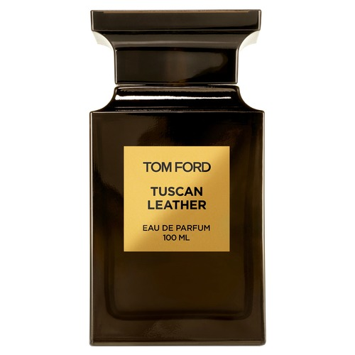 Tom Ford Tuscan Leather Парфюмерная вода Tuscan Leather Парфюмерная вода отсутствует страницы богословие культура образование том 17 выпуск 4