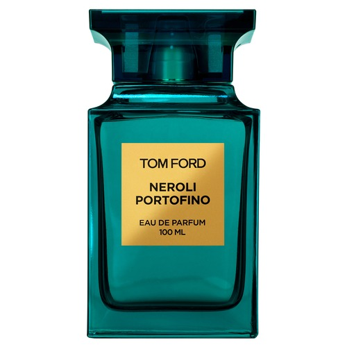 Tom Ford Neroli Portofino Парфюмерная вода Neroli Portofino Парфюмерная вода neroli lavender rosehip oil 10ml for anti wrinkle
