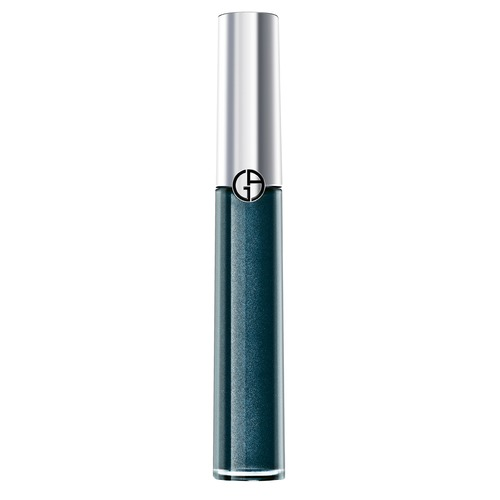 Giorgio Armani EYE TINT Жидкие тени для век 27 Sunset тени для век romanovamakeup sexy eyeshadow pencil sunset party цвет sunset party variant hex name f0b48c