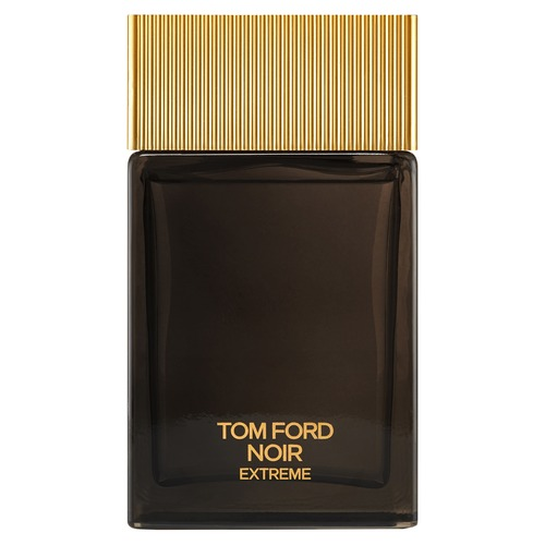 Фото - Tom Ford Tom Ford Noir Extreme Парфюмерная вода tom ford 3 chestnut