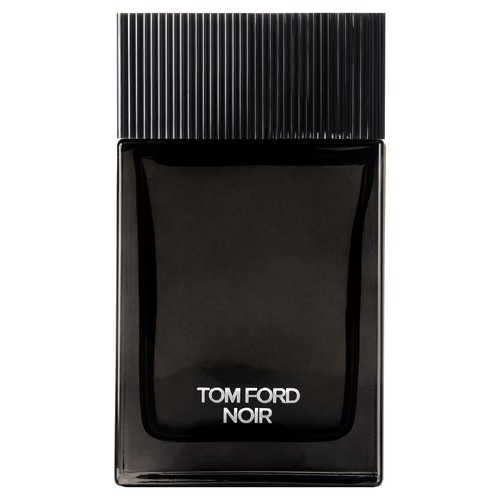 Tom Ford Tom Ford Noir Парфюмерная вода-спрей Tom Ford Noir Парфюмерная вода-спрей tom ford tom ford noir extreme парфюмерная вода tom ford noir extreme парфюмерная вода