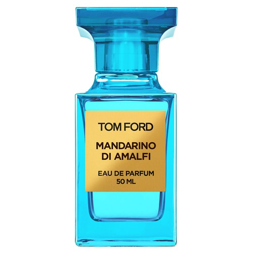 Tom Ford Mandarino di Amalfi Парфюмерная вода Mandarino di Amalfi Парфюмерная вода original blue lcd screen for garmin etrex touch 25 handheld gps lcd display screen with touch screen digitizer free shipping