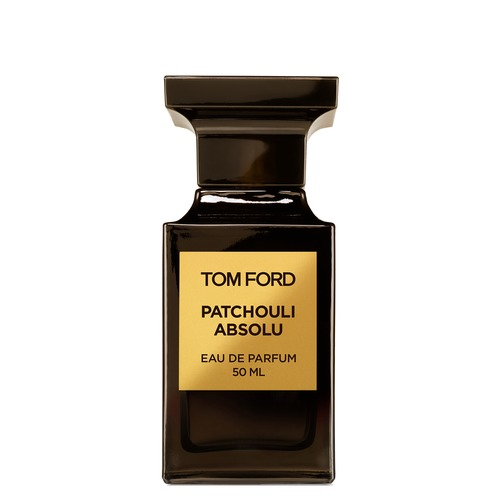 Tom Ford Patchouli Absolu Парфюмерная вода Patchouli Absolu Парфюмерная вода