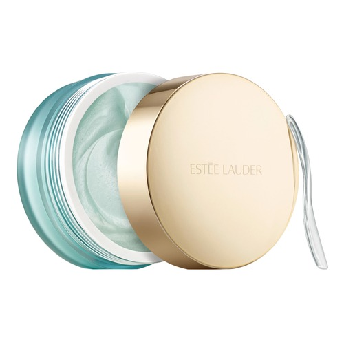 Estee Lauder Clear Difference Очищающая маска Clear Difference Очищающая маска