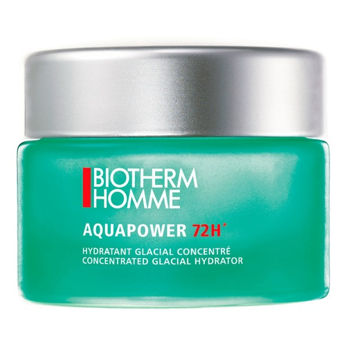 Biotherm Aquapower 72h Увлажняющий гель-крем для лица для мужчин Aquapower 72h Увлажняющий гель-крем для лица для мужчин studies in roman law with comparative views of the laws of france england and scotland