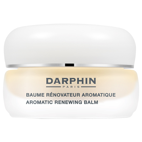 Darphin Essential Oil Elixir Ароматический восстанавливающий бальзам