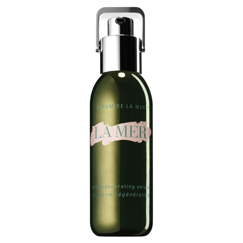 La Mer Восстанавливающая сыворотка The Regenerating Serum Восстанавливающая сыворотка The Regenerating Serum korff регенерирующая сыворотка против морщин correctionist antiwrinkle and regenerating serum 30 мл