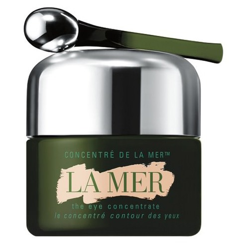 La Mer Концентрат для кожи вокруг глаз The Eye Concentrate Концентрат для кожи вокруг глаз The Eye Concentrate neje dg0008 2 wireless skipping rope w 2 screen calorie counter grey white 2 x aaa