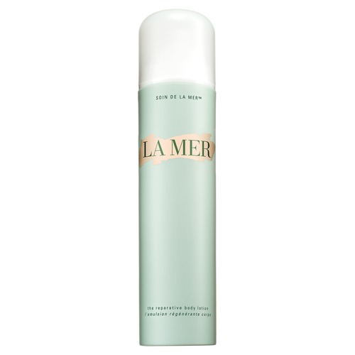 La Mer Восстанавливающий лосьон для тела The Reparative Body Lotion Восстанавливающий лосьон для тела The Reparative Body Lotion лосьон lavera calming body lotion with organic lavender