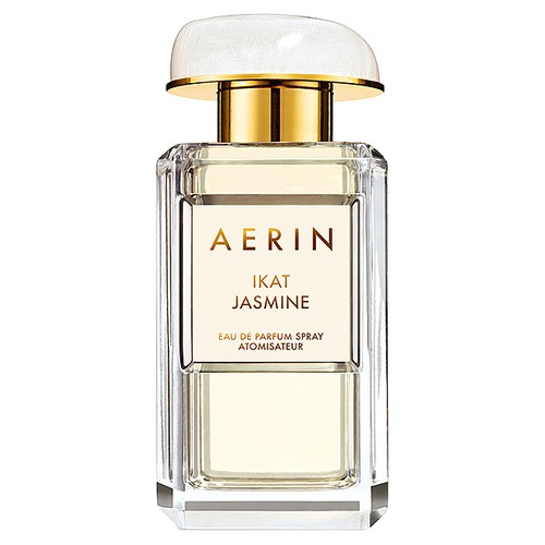 Estee Lauder Aerin Ikat Jasmin Парфюмерная вода-спрей Aerin Ikat Jasmin Парфюмерная вода-спрей powge 24 teeth 2gt timing pulley bore 5mm 6 35mm 8mm for width 15mm gt2 synchronous belt small backlash 2gt pulley 24teeth 24t