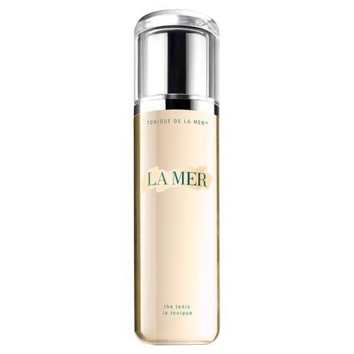 La Mer Тоник для лица The Tonic Тоник для лица The Tonic richenna hair tonic тоник для волос hair tonic тоник для волос