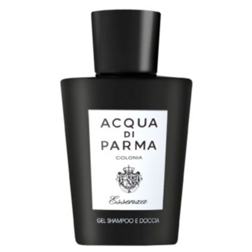Acqua di Parma COLONIA ESSENZA Гель для тела и волос COLONIA ESSENZA Гель для тела и волос acqua di parma свеча из муранского стекла в ассортименте с ароматом липы