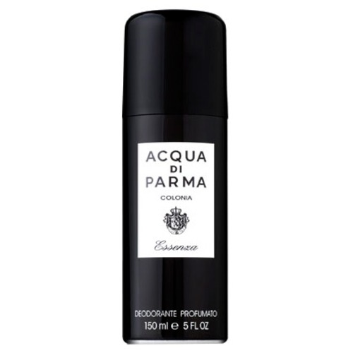 Acqua di Parma COLONIA ESSENZA Дезодор��нт-спрей COLONIA ESSENZA Дезодорант-спрей acqua di parma colonia club дезодорант стик colonia club дезодорант стик