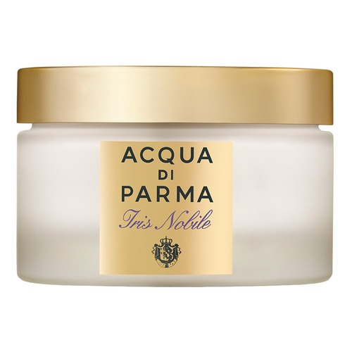 Acqua di Parma IRIS NOBILE Крем для тела IRIS NOBILE Крем для тела acqua di parma colonia club дезодорант стик colonia club дезодорант стик