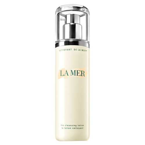 La Mer Очищающий лосьон The Cleansing Lotion Очищающий лосьон The Cleansing Lotion free shipping the laptop motherboard for asus k75d k75de qml70 la 8371p test good