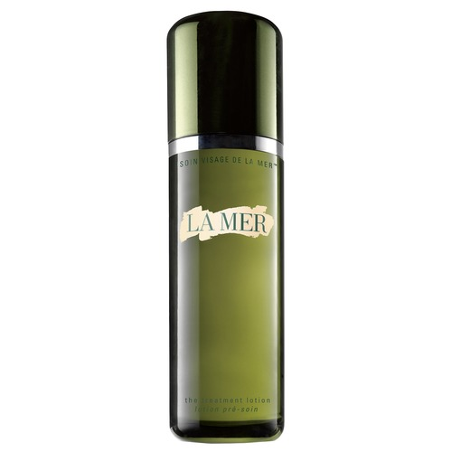 La Mer Ухаживающий лосьон The Treatment Lotion Ухаживающий лосьон The Treatment Lotion soft computing and applications