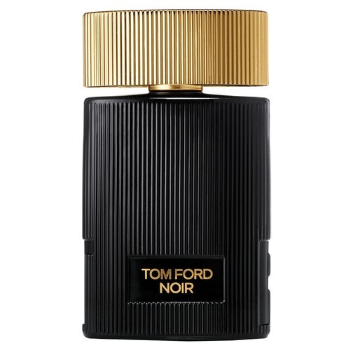 Tom Ford Noir Pour Femme Парфюмерная вода Noir Pour Femme Парфюмерная вода 2017 rapunzel cosplay dress children girls long hair princess dress halloween costume clothes kids clothing with sleeves garland