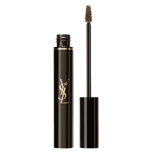 Yves Saint Laurent COUTURE BROW Тушь для бровей 02 Blond Centre