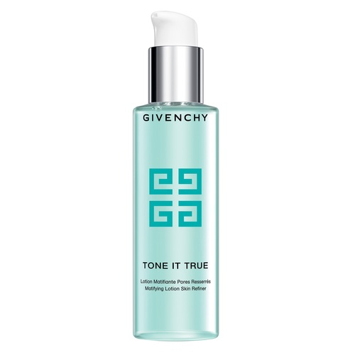 Givenchy Tone it True Лосьон матирующий Tone it True Лосьон матирующий