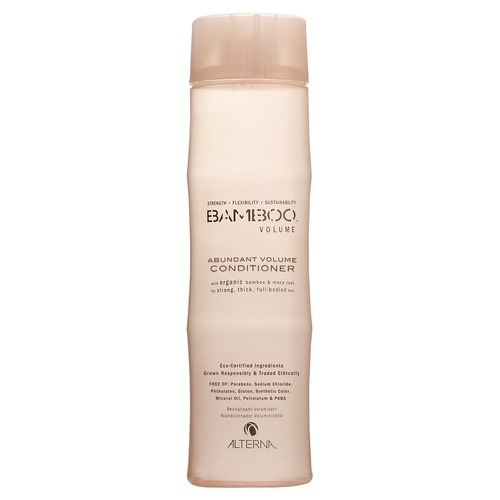 Alterna Bamboo Volume для объема Bamboo Volume для объема