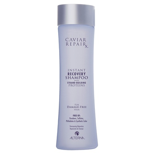 Alterna Caviar Repair RX Шампунь Быстрое восстановление Caviar Repair RX Шампунь Быстрое восстановление