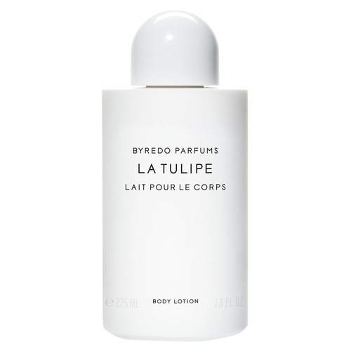 Byredo LA TULIPE Лосьон для тела LA TULIPE Лосьон для тела advanced 128gb cctv camera 50 meters night vision waterproof housing