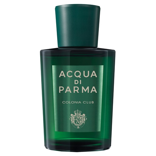 Acqua di Parma COLONIA CLUB Одеколон-спрей COLONIA CLUB Одеколон-спрей acqua di parma colonia club дорожный спрей colonia club сменный блок для дорожного спрея 2x30 мл