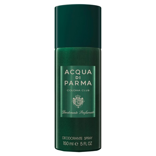 Acqua di Parma COLONIA CLUB Дезодорант-спрей COLONIA CLUB Дезодорант-спрей acqua di parma colonia club дезодорант стик colonia club дезодорант стик