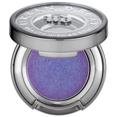 Urban Decay Eyeshadow Монотени для век FIREBALL urban decay mono тени для век blackout