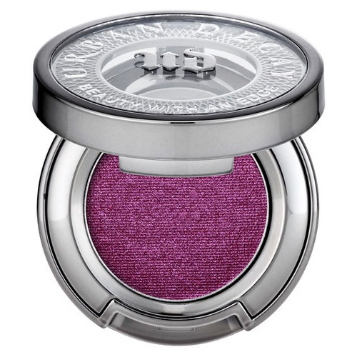 Urban Decay Mono Тени для век MILDEW pinkwin red