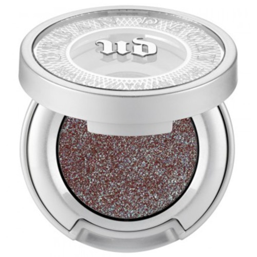Urban Decay Moondust Тени для век с мерцающим эффектом DIAMOND DOG тени для век lasplash cosmetics diamond dust plasma цвет 16612 plasma variant hex name 443c65