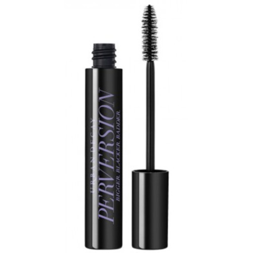 Urban Decay Perversion Экстрачерная тушь для ресниц Perversion Экстрачерная тушь для ресниц [haotian vegetarian] ancient chinese ming and qing furniture copper fittings copper door handle htb 235 butterfly section