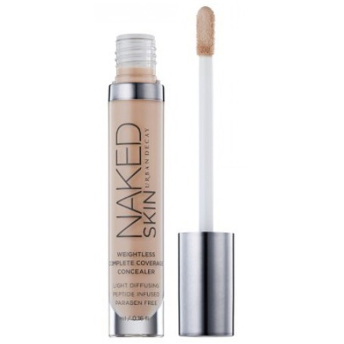 Urban Decay Naked Skin Консилер MEDIUM LIGHT NEUTRAL