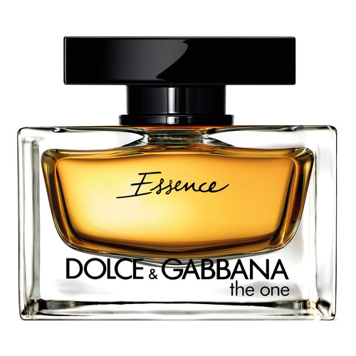 Dolce&Gabbana THE ONE FEMALE ESSENCE Парфюмерная вода