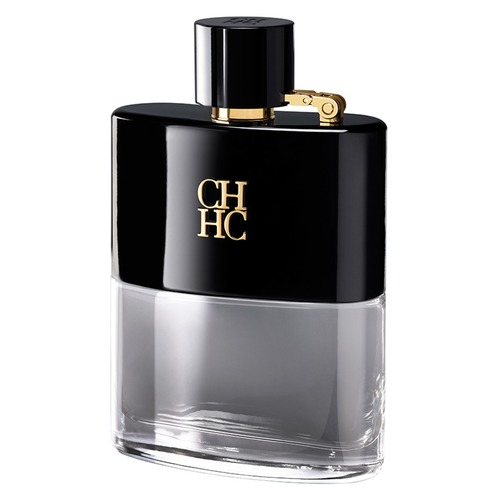Carolina Herrera CH MEN PRIVÉ Туалетная вода